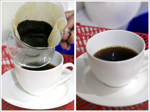 filter-kopi-3