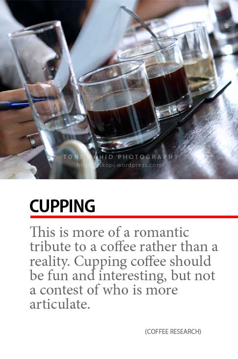 cupping5