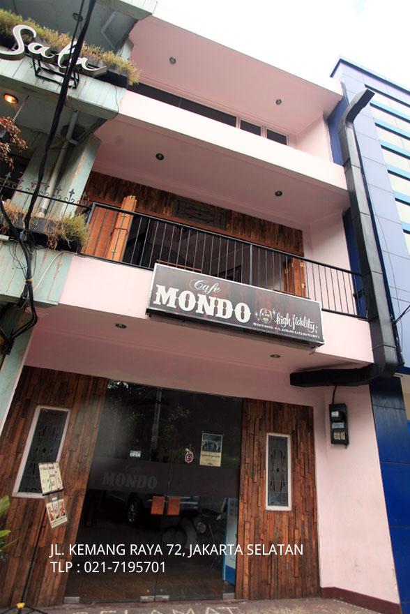 Mondo1