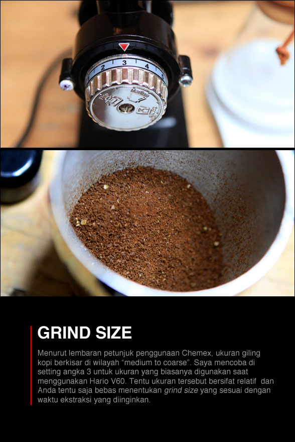 grind-size