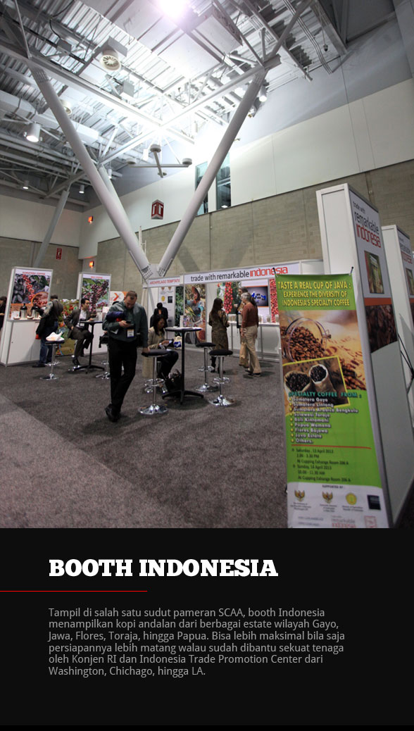 booth-indonesia