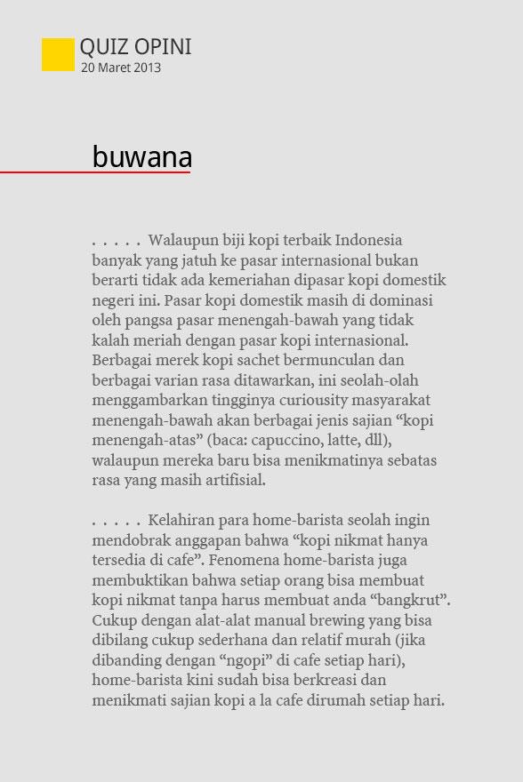 buwana
