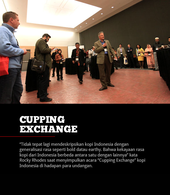 cupping-exchange