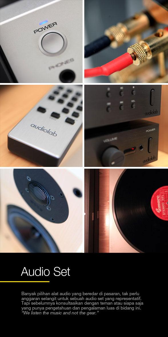audio-set