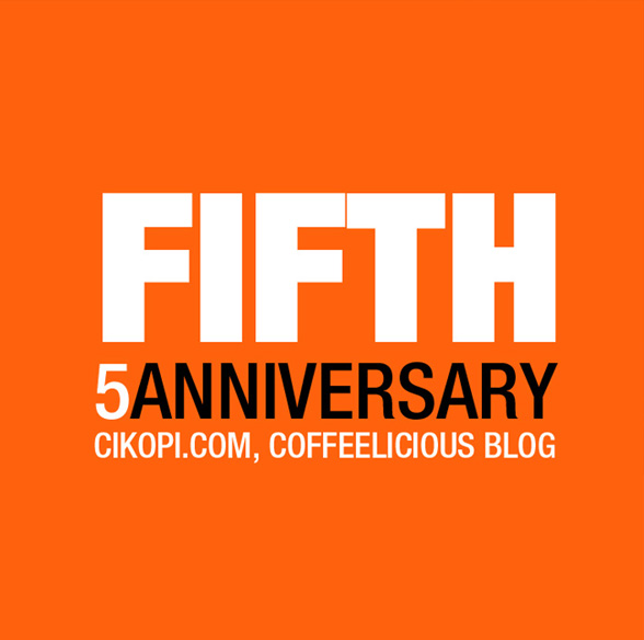 5th-years