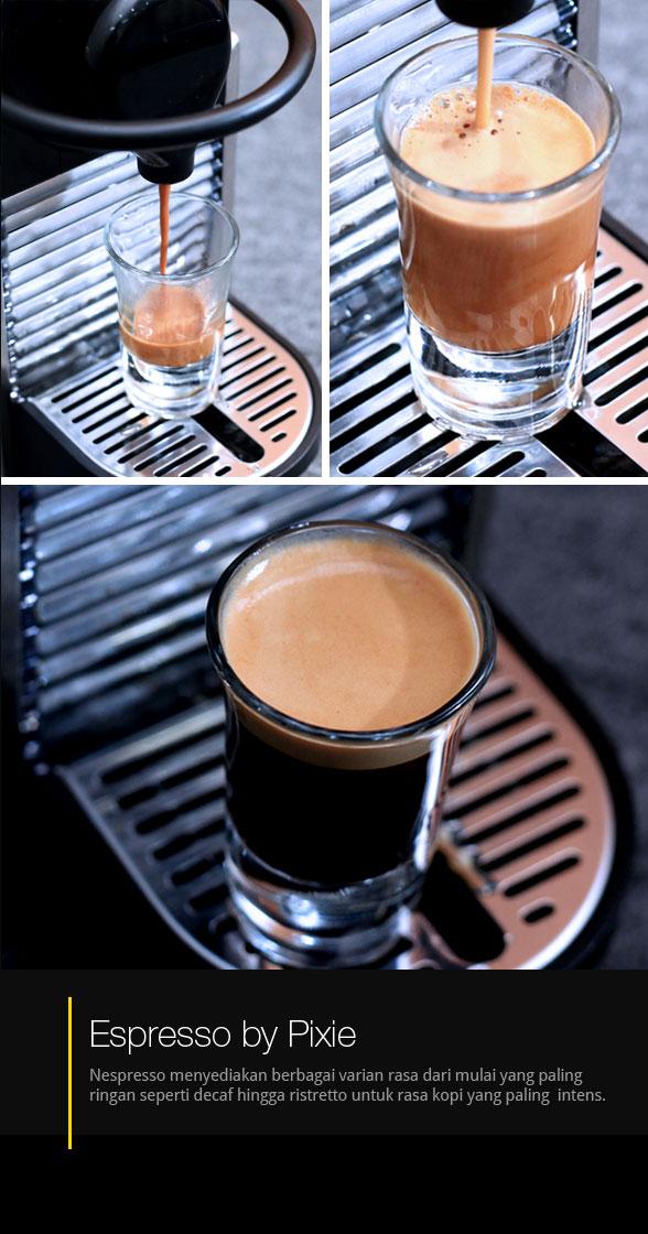 nespresso2