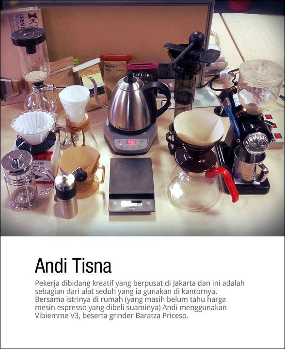 andi-tisna