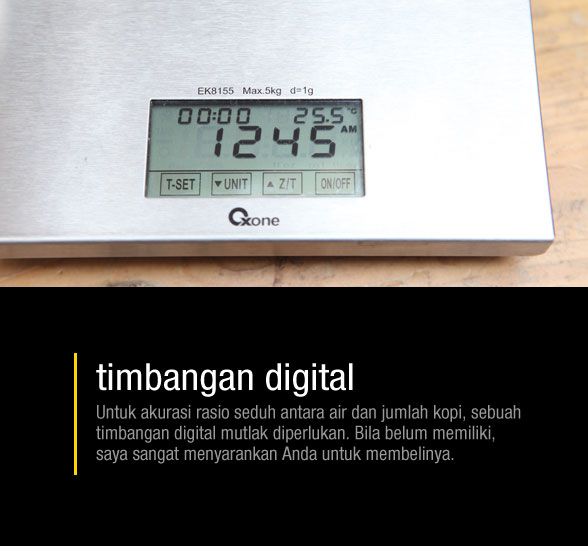 digiscale