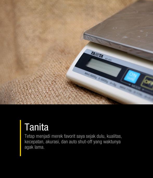 tanita2