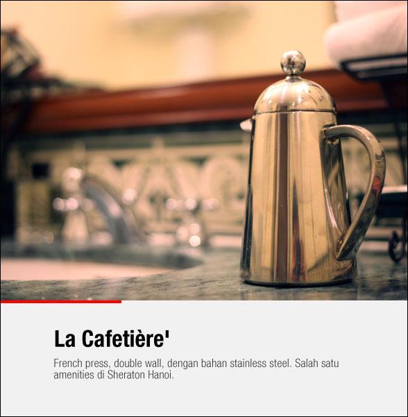 La-Cafetiere