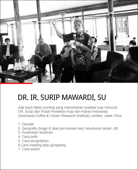 surip-mawardi