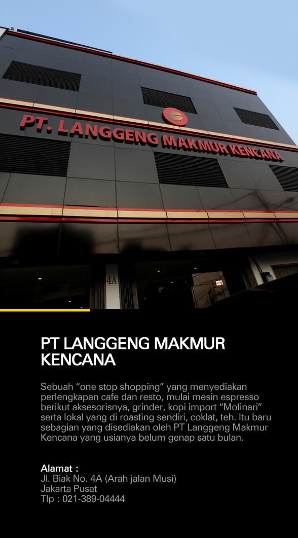 pt-langgeng-makmur-kencana