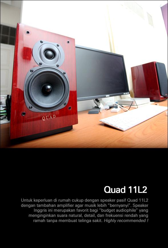 quad 11L2
