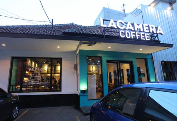 lacamera-3