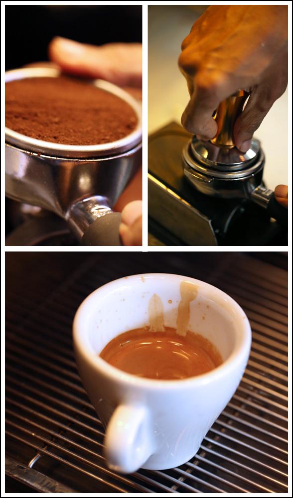 Koffeeculture 2