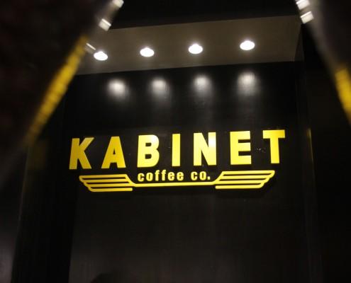 kabhe