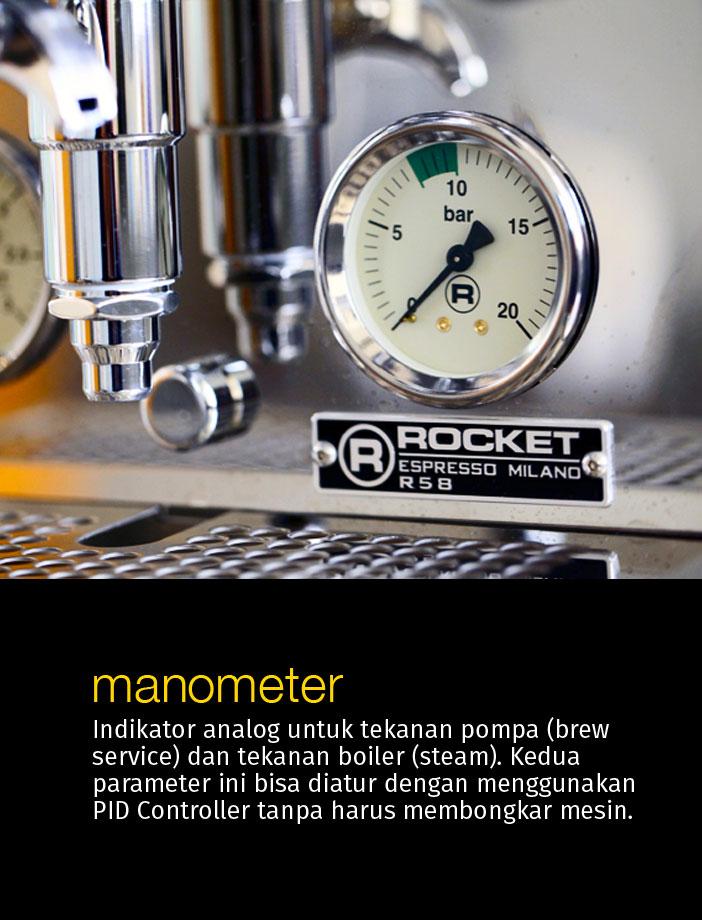 rocket13