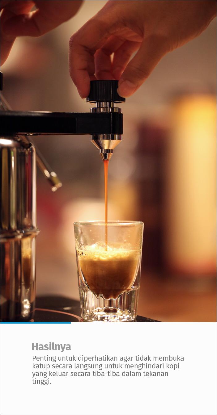 kitchenaid siphon coffee brewer manual