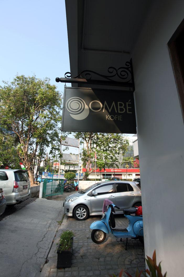 ombe2