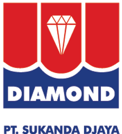 www.sukandadjaya.com