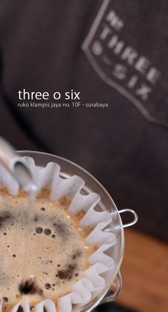 threeosix7