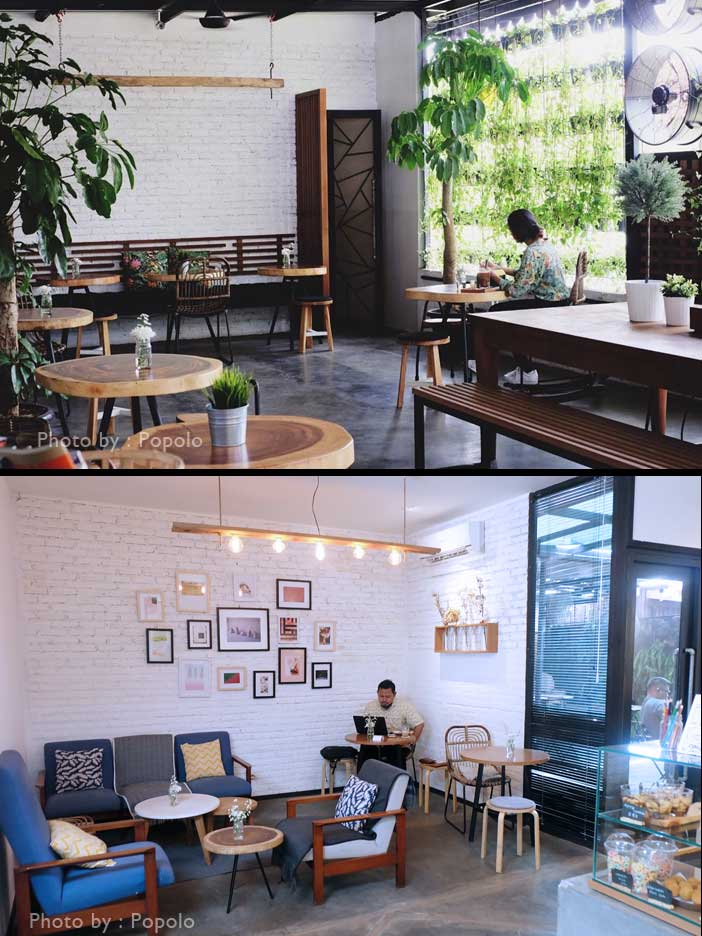 Related Posts Dua Coffee Shop Di Bogor