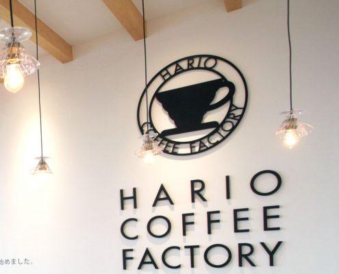 hario-head