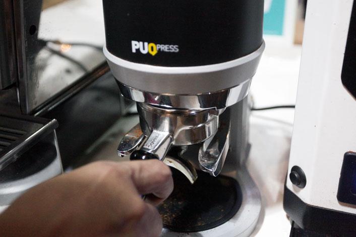 puqpress3