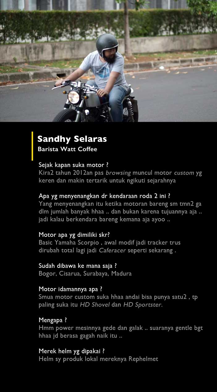 sandhy2